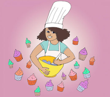 atelier-cupcakes